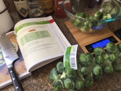 starting-on-native-foods-brussel-sprout-salad